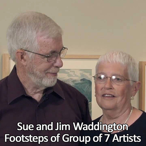 Sue and John Waddington.jpg