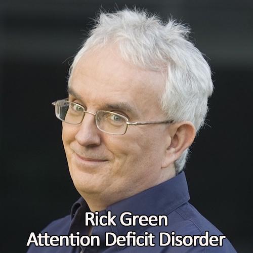 Rick Green.jpg