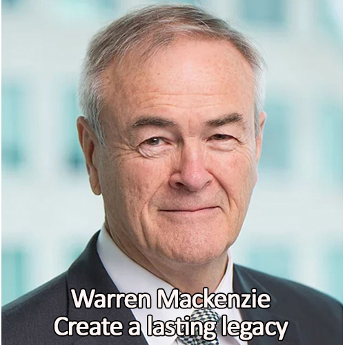 Warren Mackenzie.jpg
