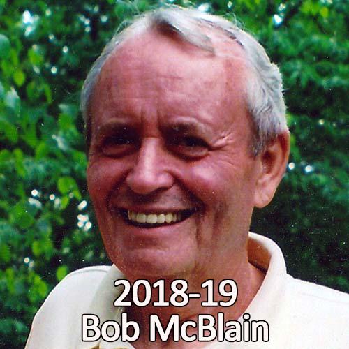 McBlain Bob.2018-19.jpg