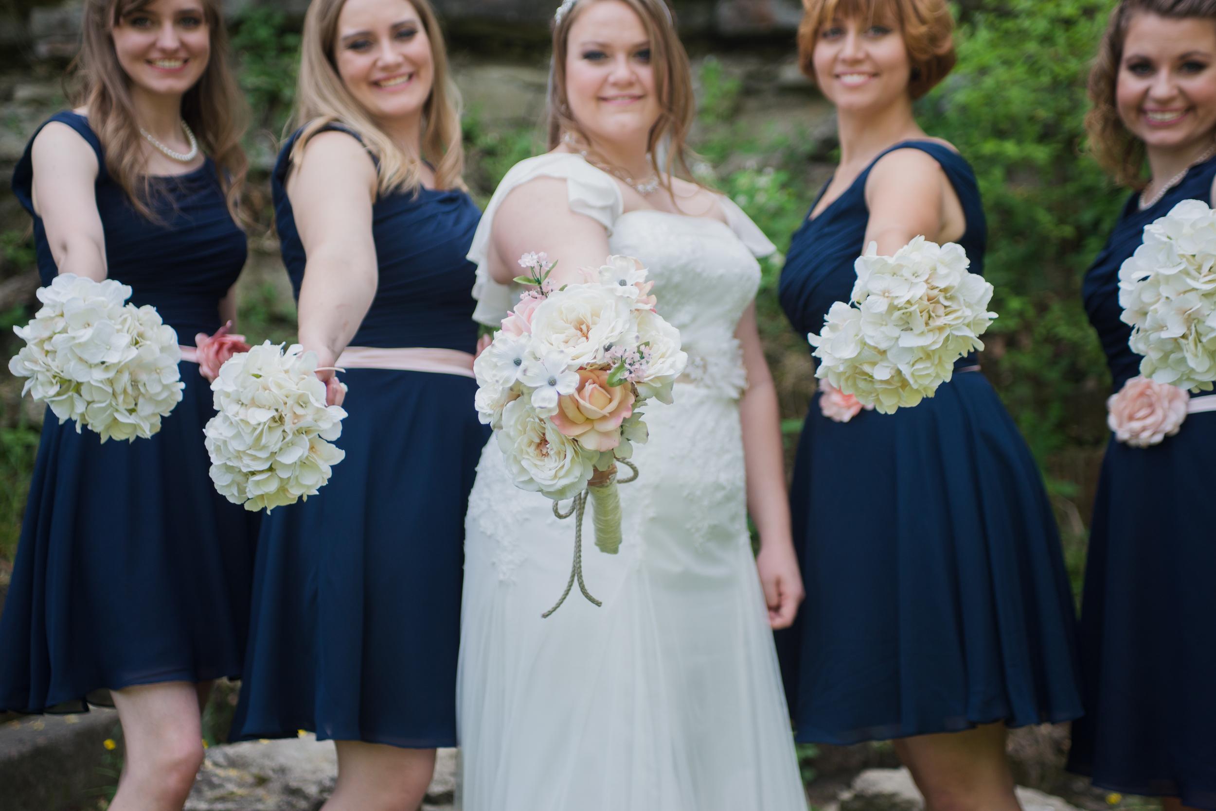 20150525MWJames&CourtneyRuley WeddingPartymaw20.jpg