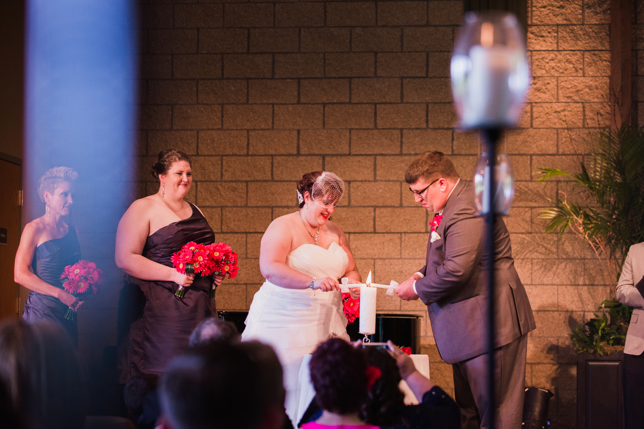 20150627McCarthyW.Ceremony78.jpg