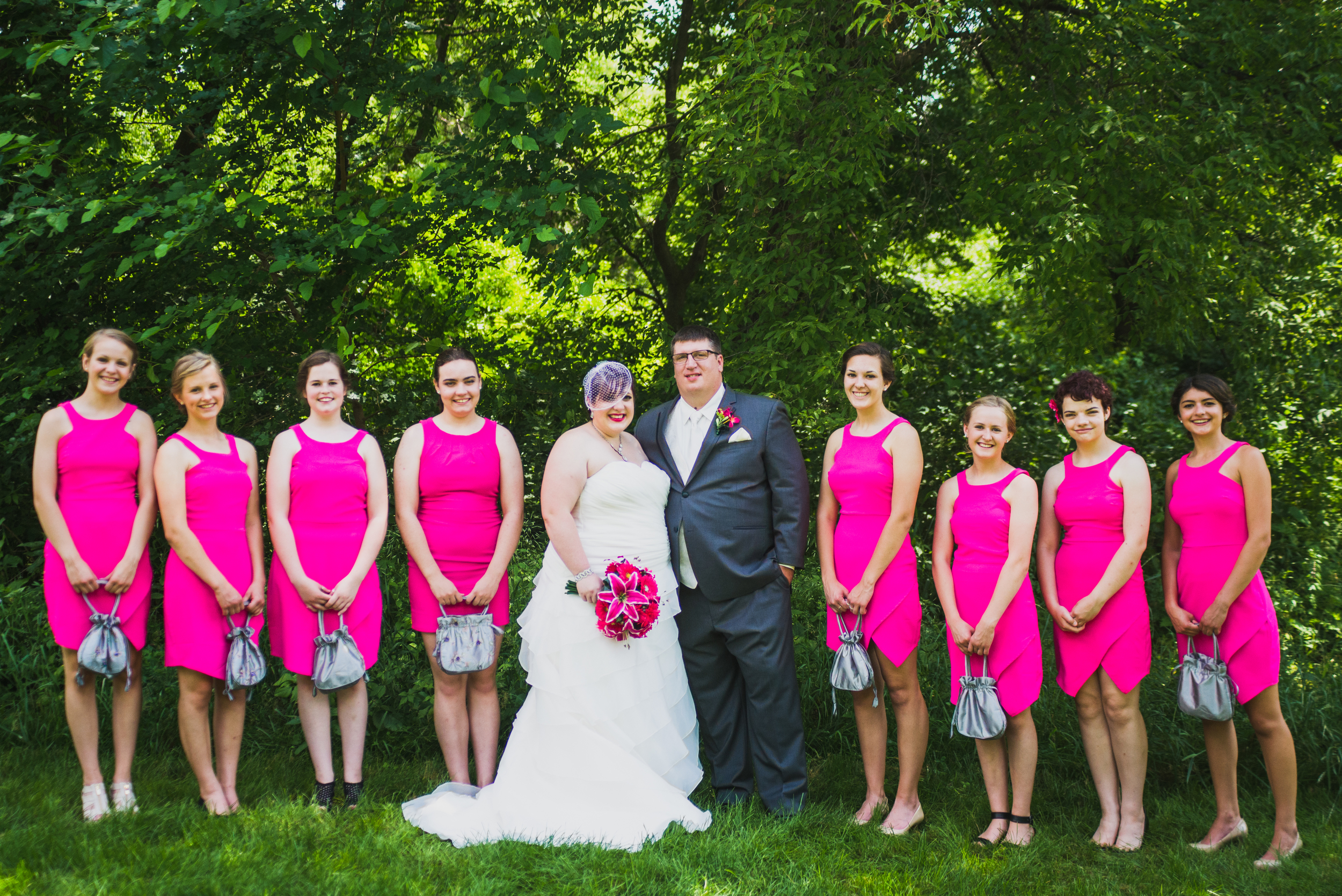 20150627McCarthyW.WeddingParty93.jpg