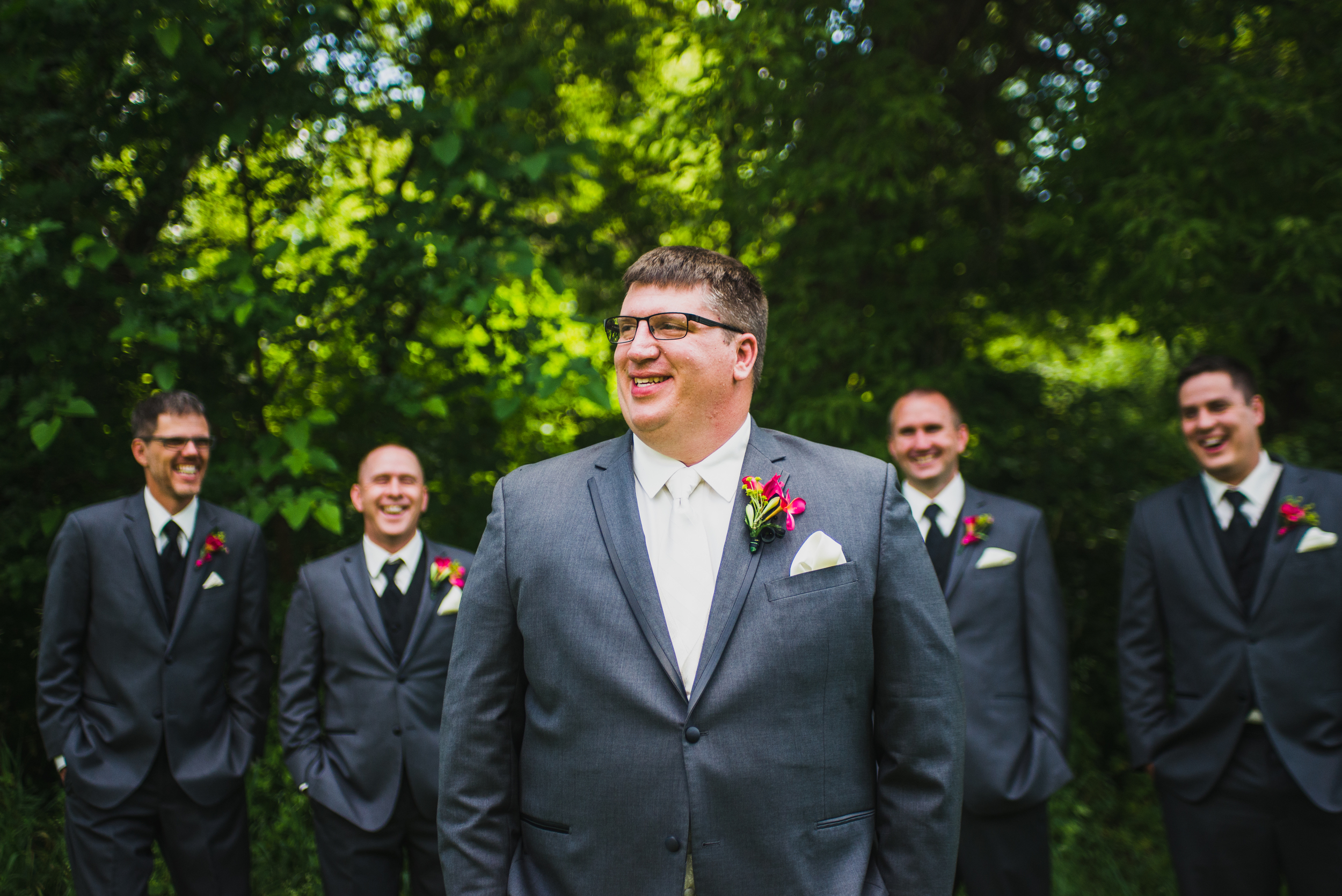 20150627McCarthyW.WeddingParty55.jpg