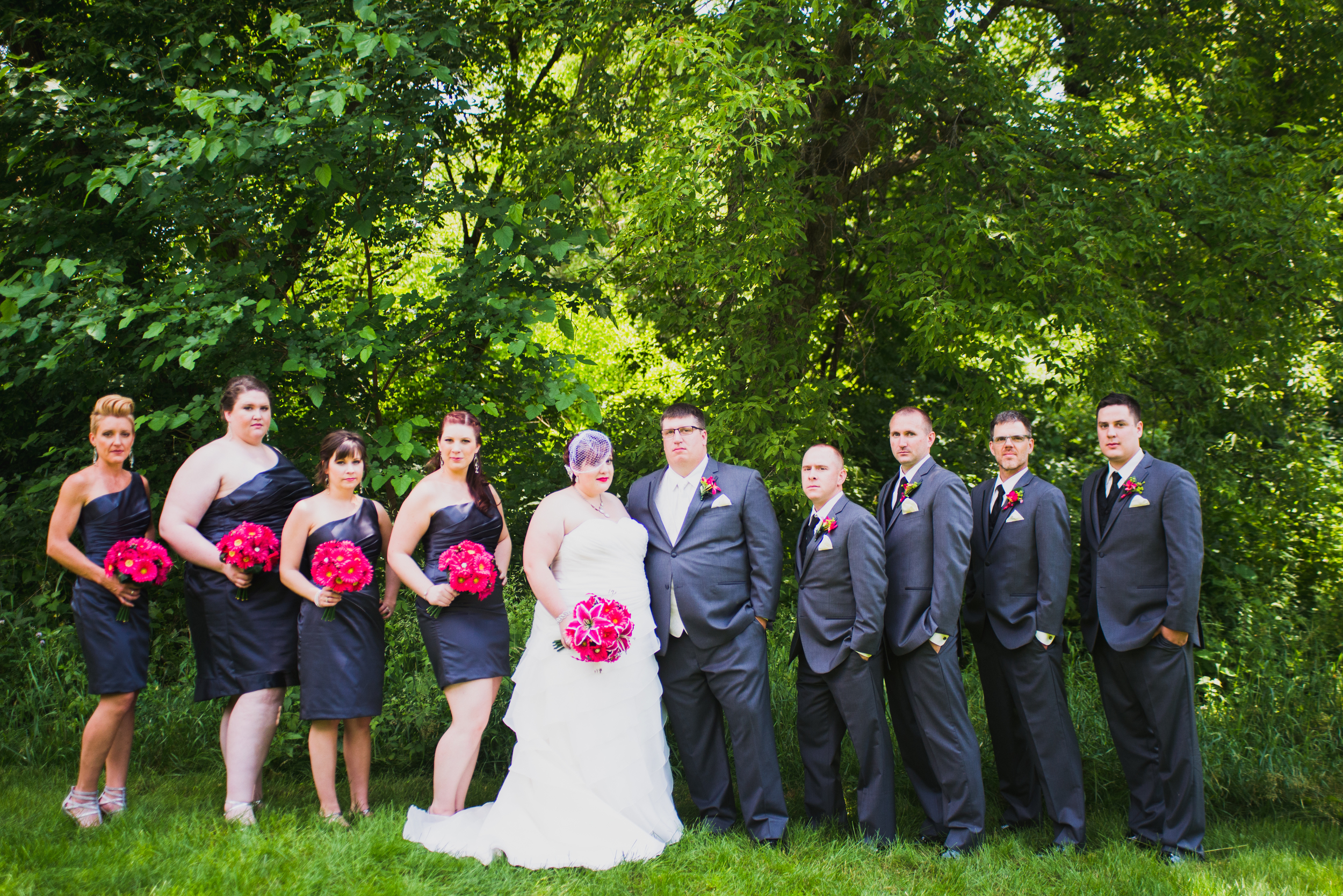 20150627McCarthyW.WeddingParty84.jpg