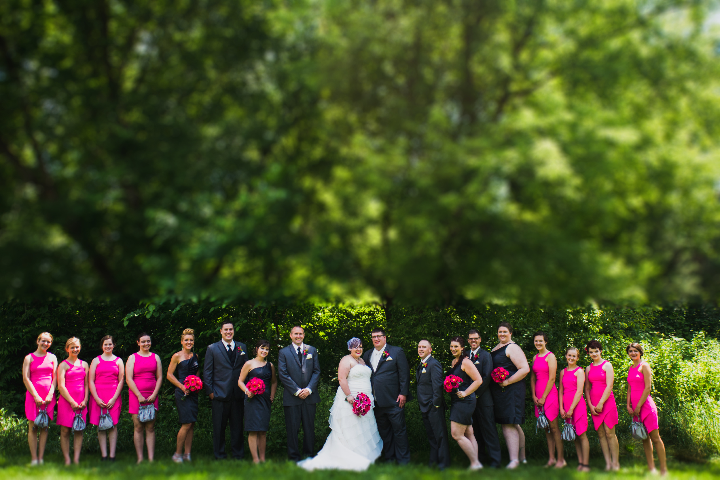 20150627McCarthyW.WeddingParty92.jpg