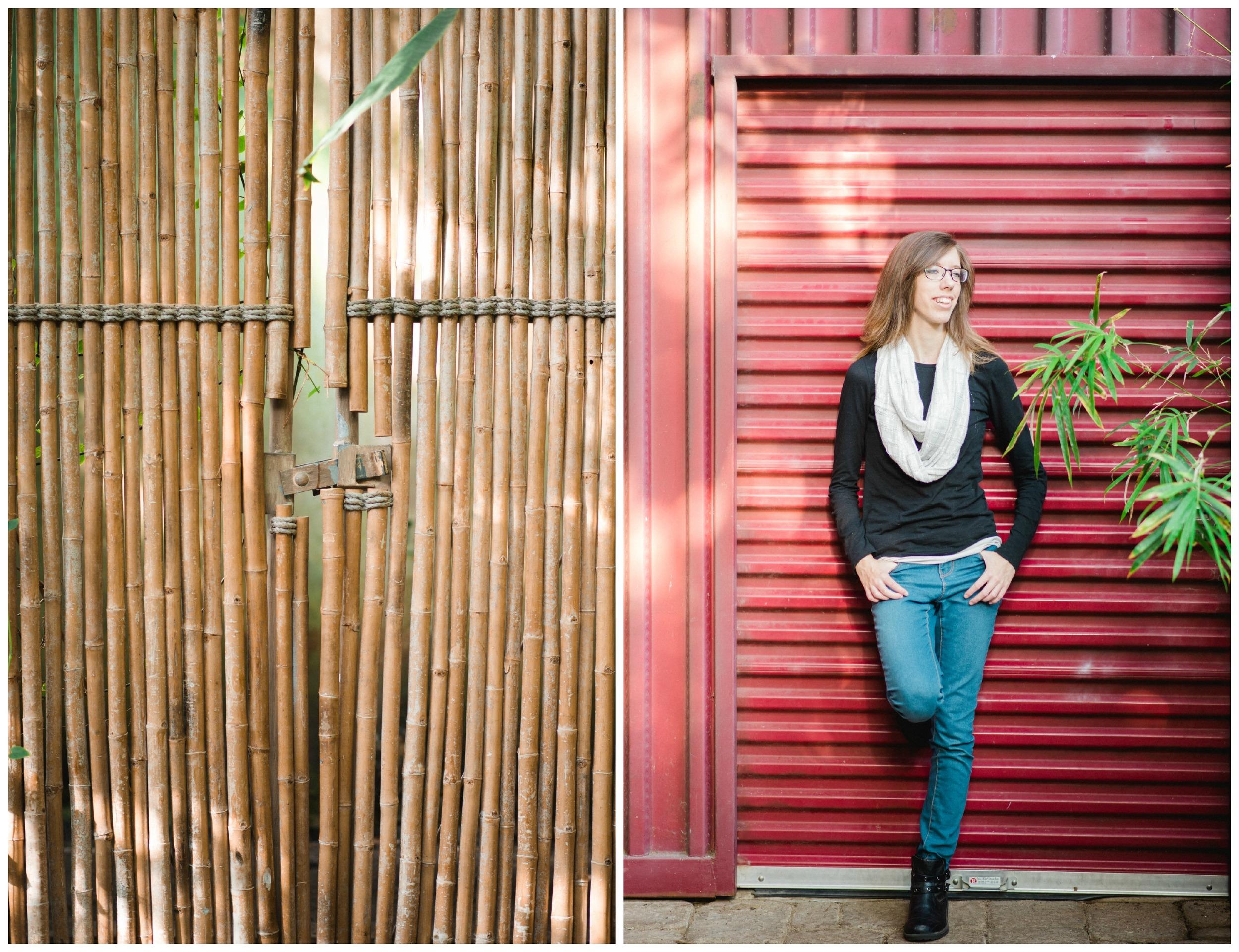 Collage.Sarah.jpg