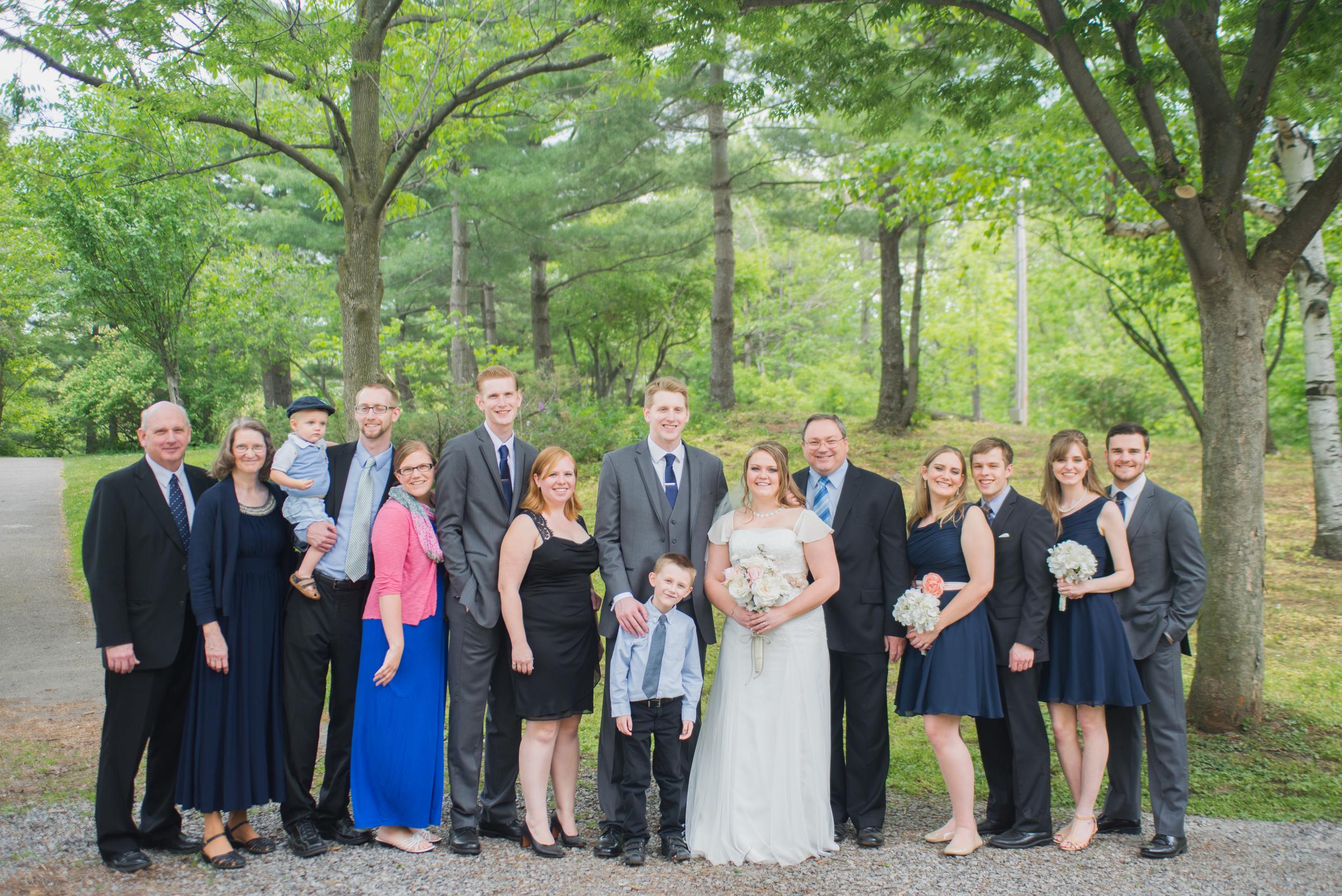 20150525MWJames&CourtneyRuley Family Photosmaw38.jpg