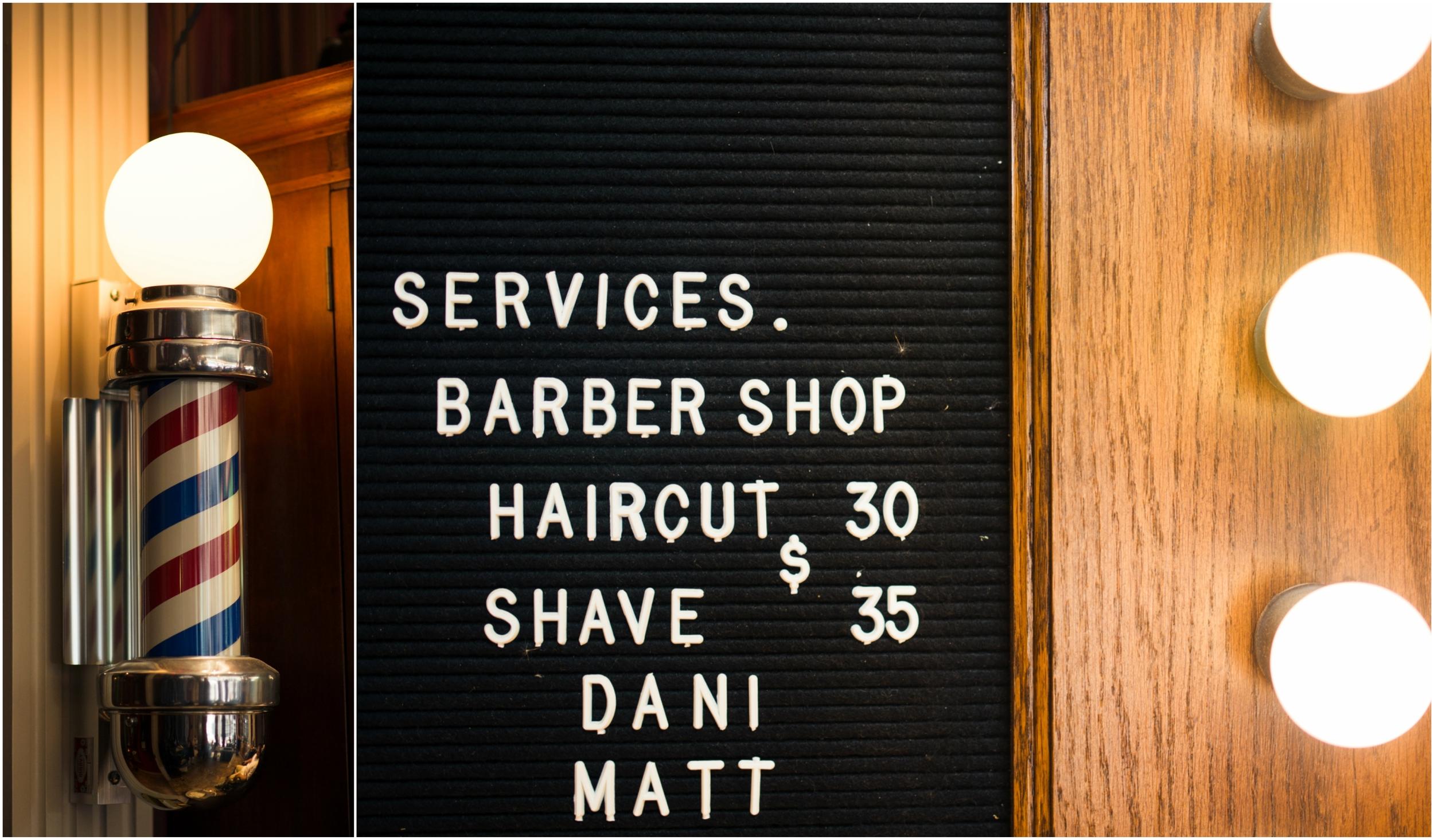 1 Barber Shop.jpg