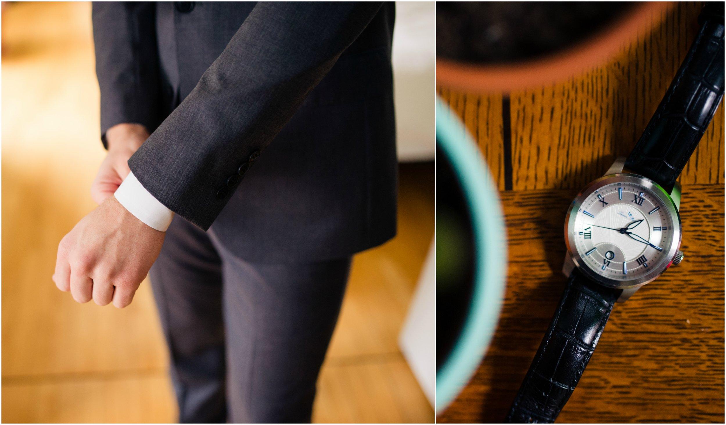 Groom Dressing 2.jpg