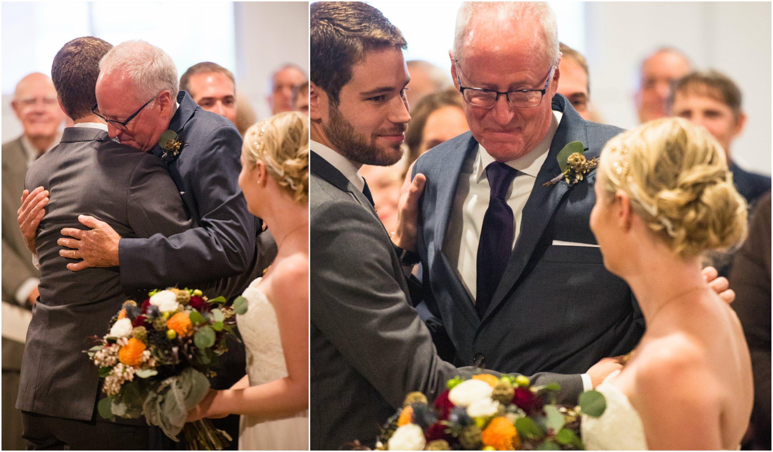 514 studio wedding ceremony 3.jpg