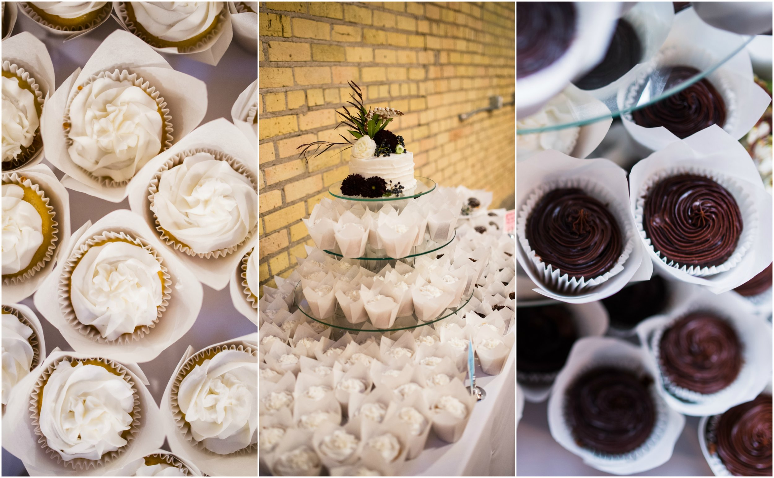 514 studio wedding reception.jpg
