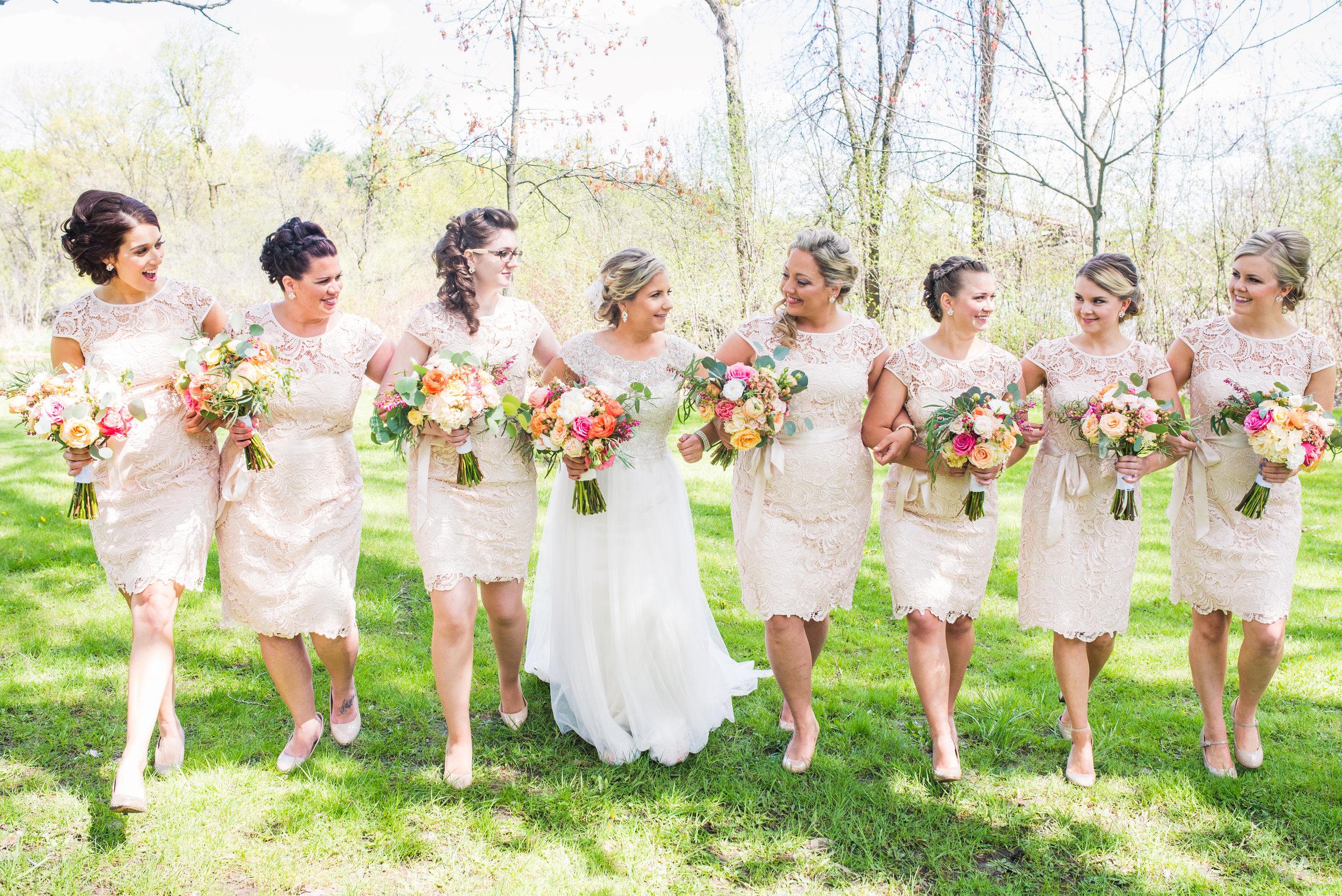 WeddingPartyMJ-89.jpg