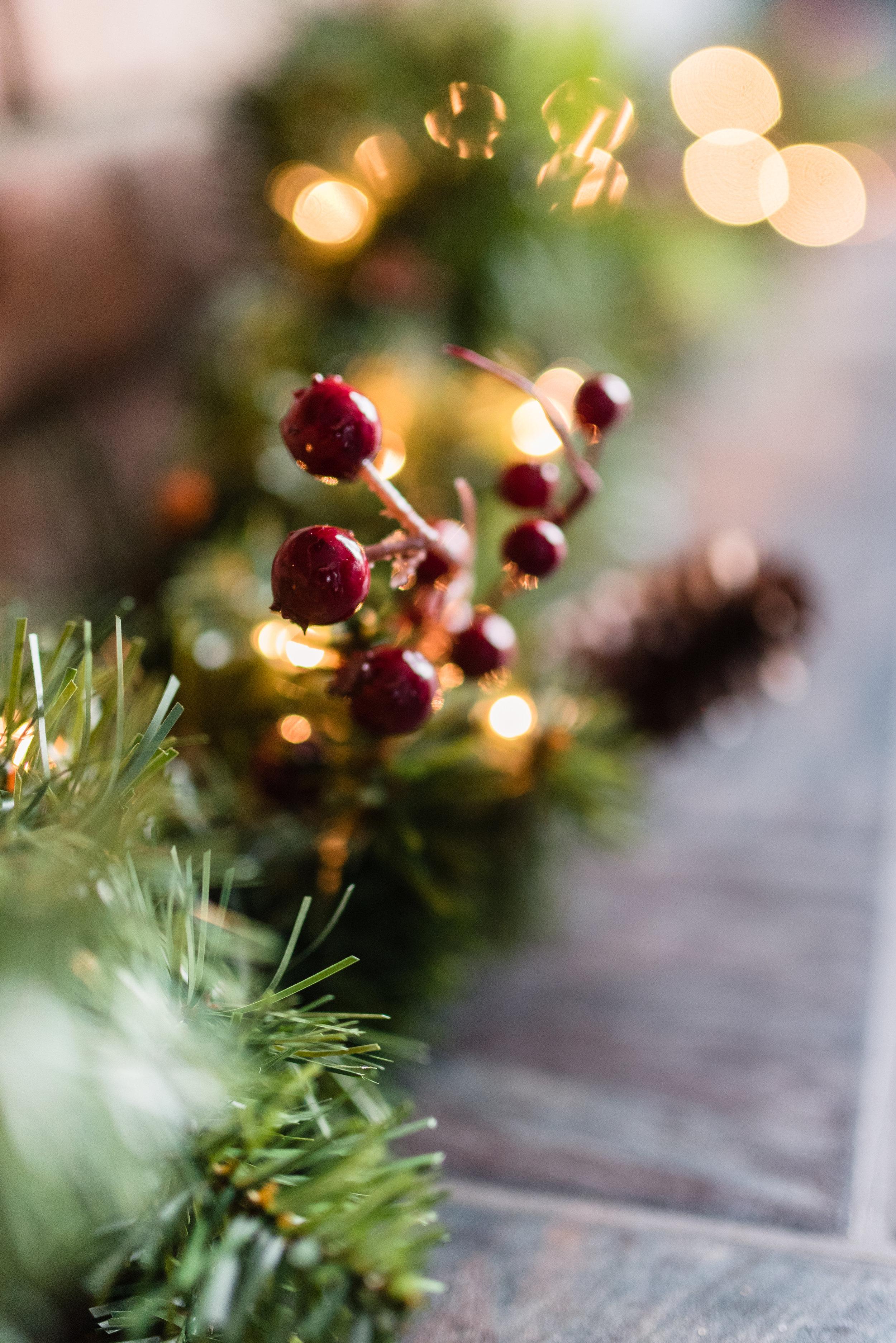Christmas Stocks (17).jpg