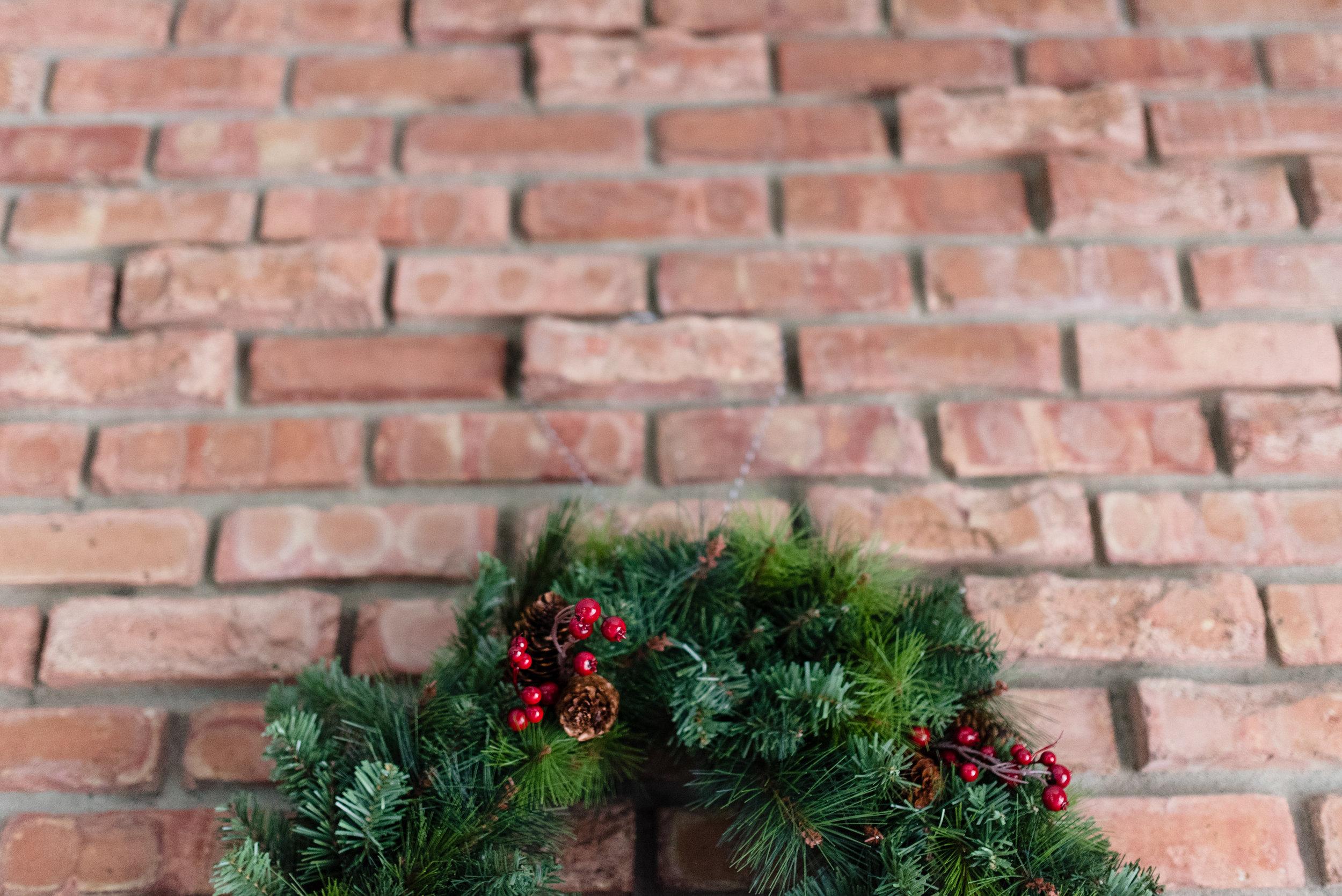 Christmas Stocks (23).jpg
