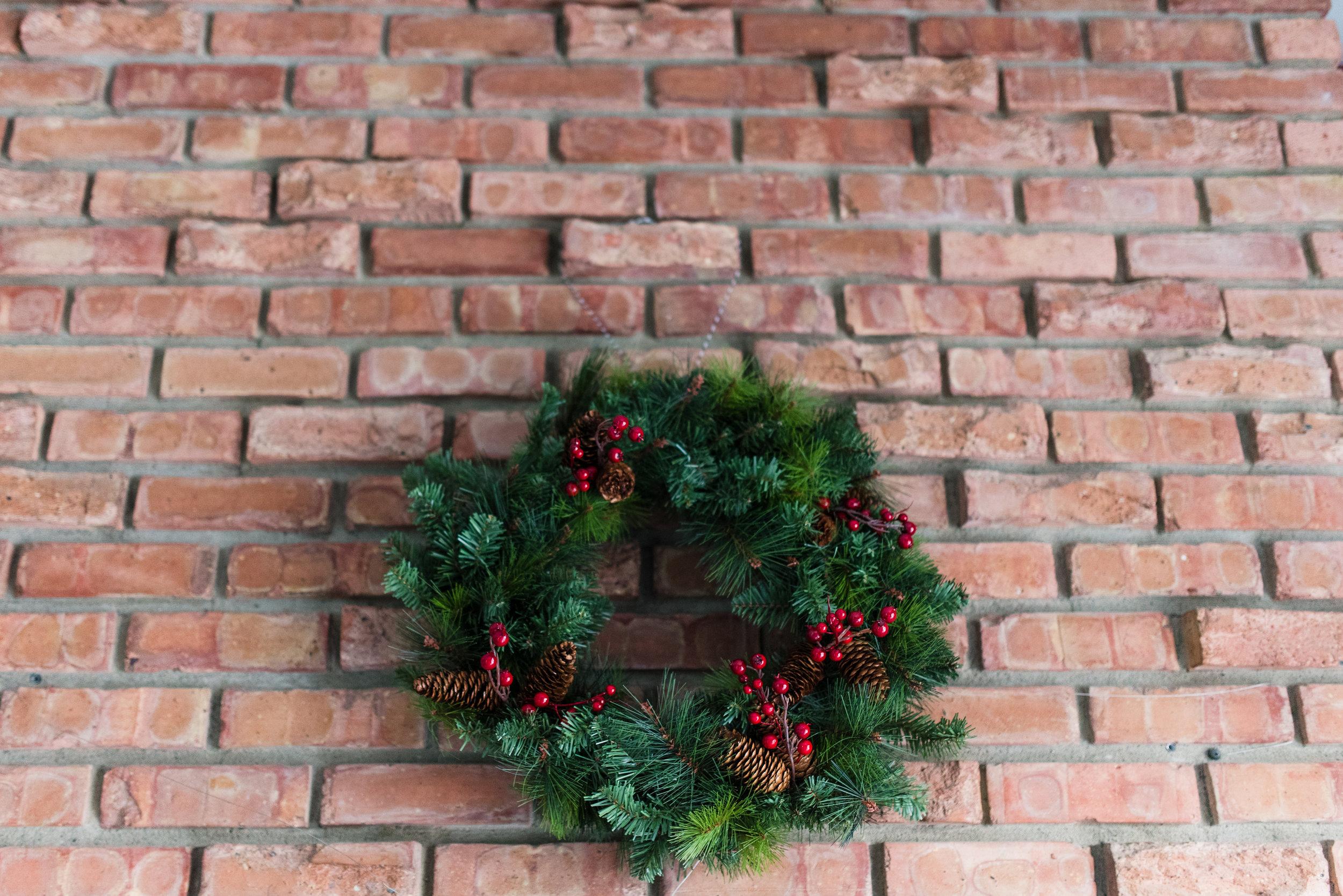 Christmas Stocks (21).jpg