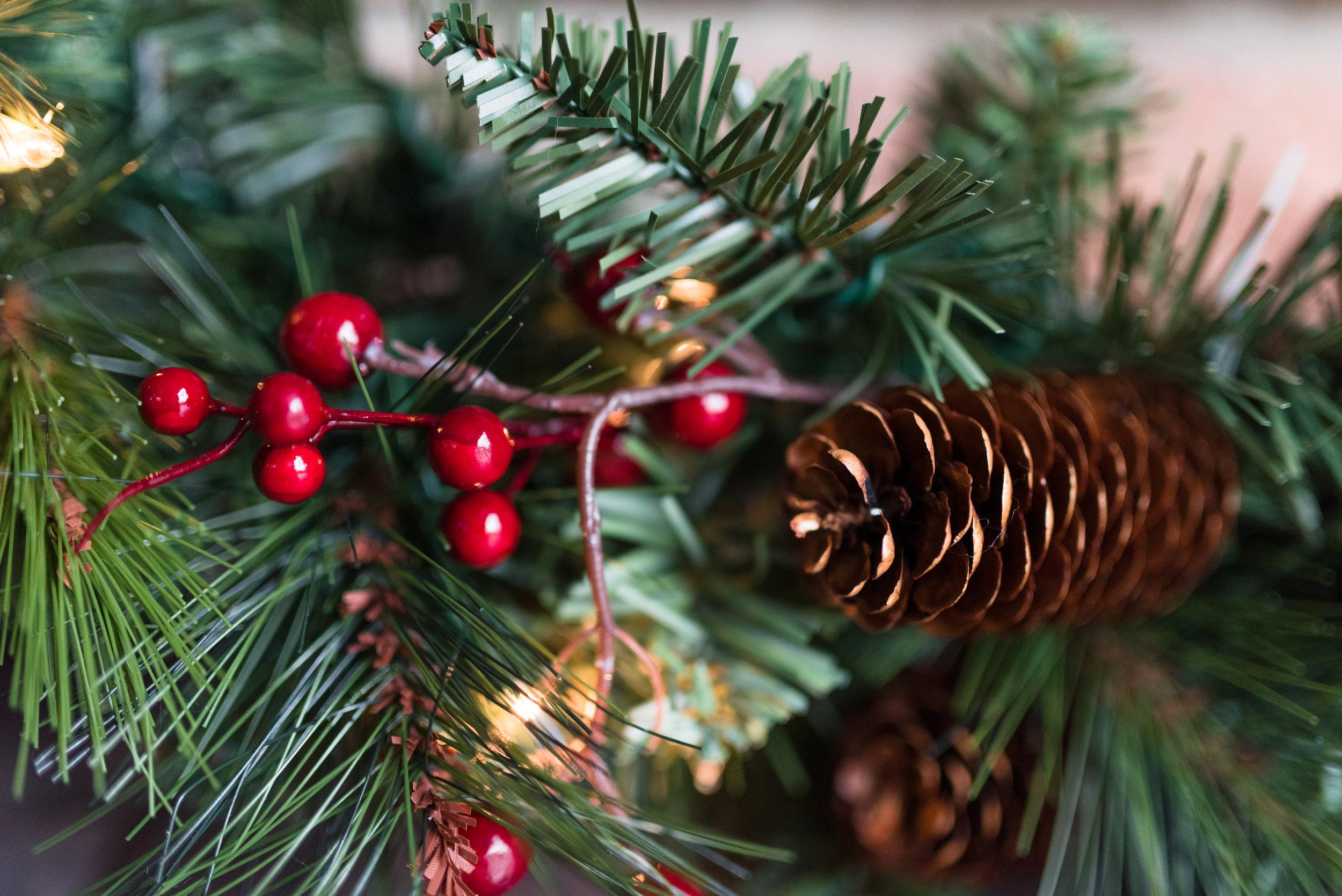 Christmas Stocks (27).jpg