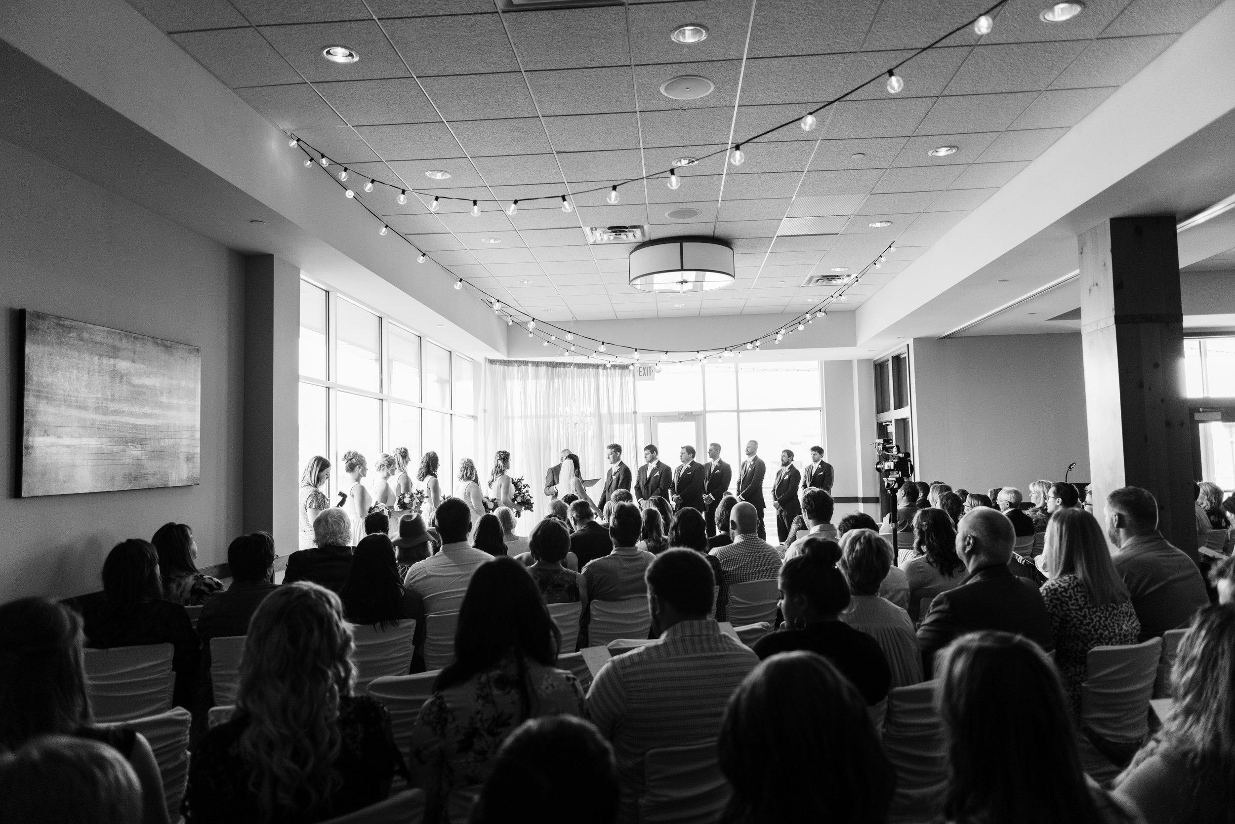 CeremonyHJ201701.jpg
