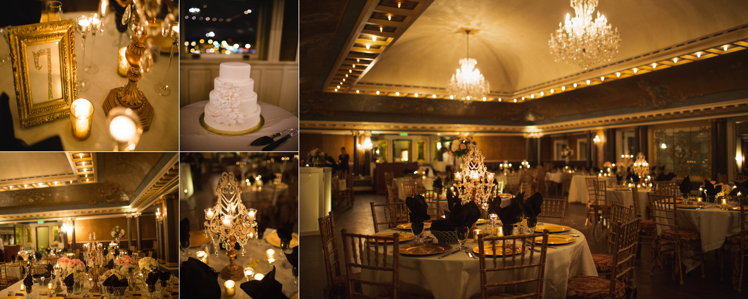 The Semple Mansion Wedding.jpg