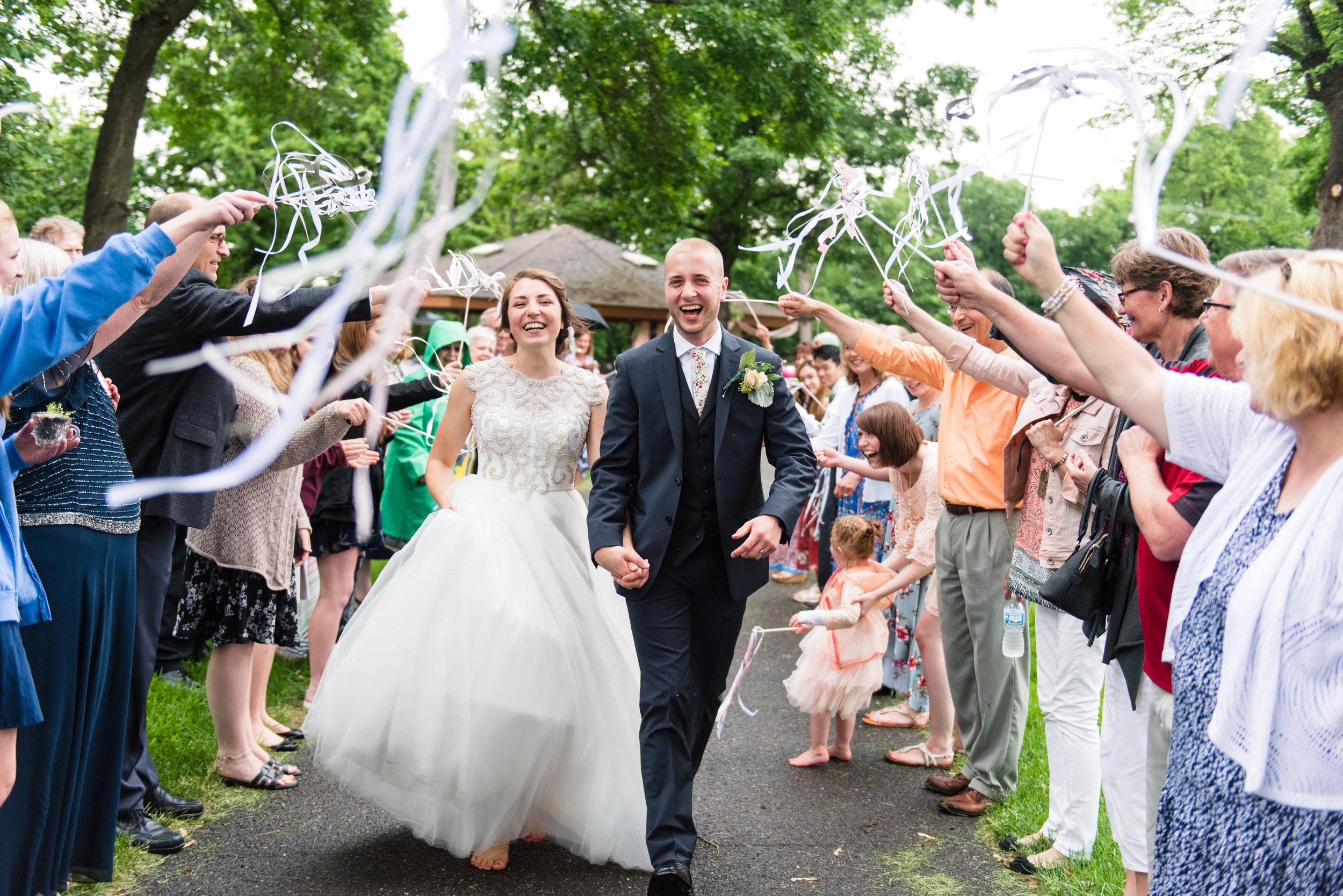Callies Wedding-Send Off-0019.jpg