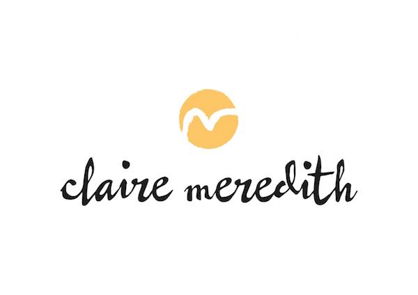 CM_Logo small .jpg