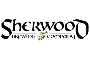 backwoods-mustard-sherwood-brewing.png