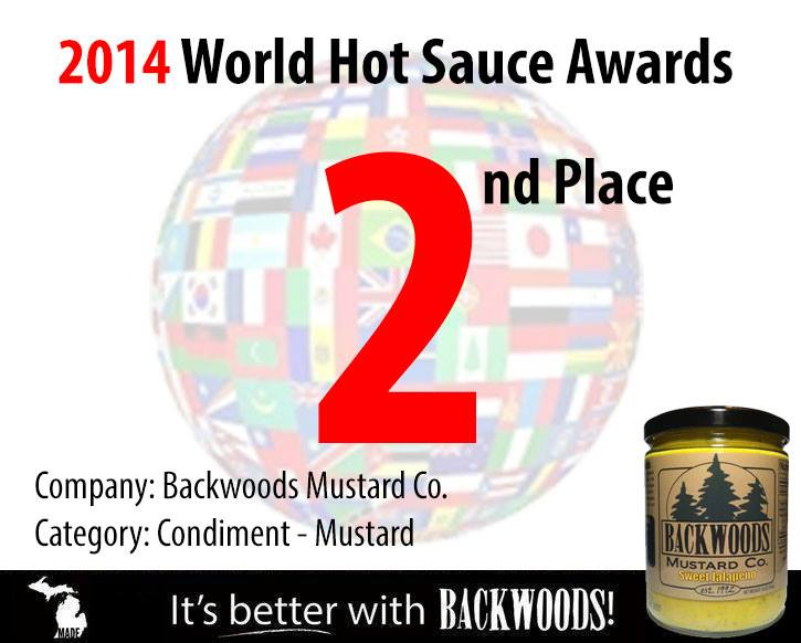 world-hot-sauce-awards.jpg