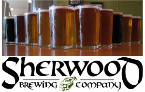 sherwood-brewing.jpg