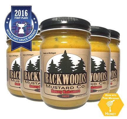 backwoods-mustard-world-hot-sauce-awards