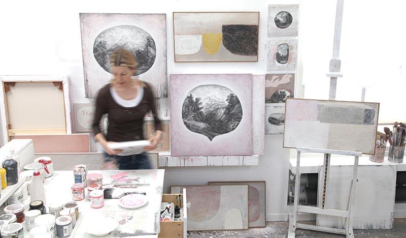 Sue-Studio-small.jpg