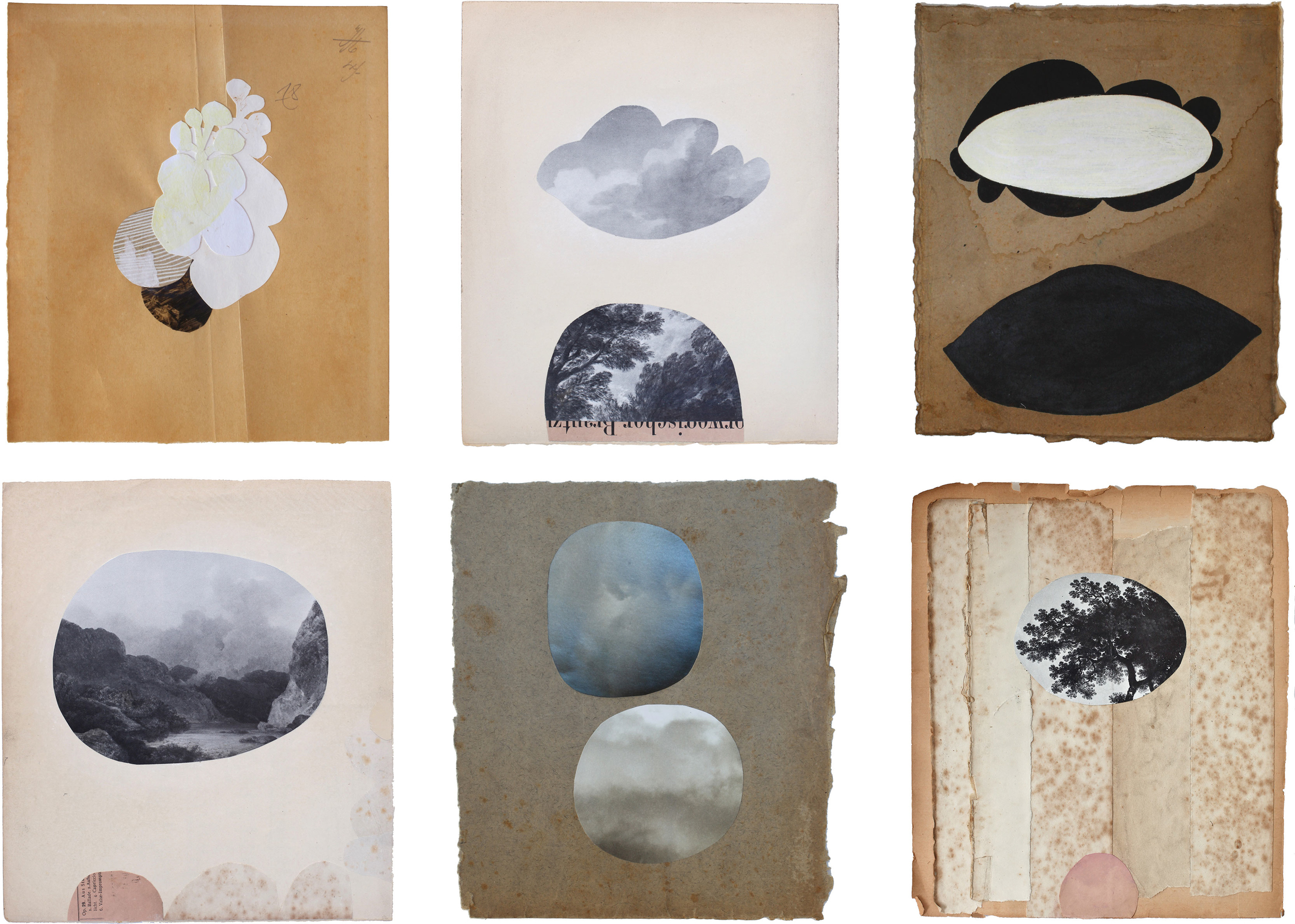 Anonymous Collage<br>4, 55, 11<br>53, 15, 62