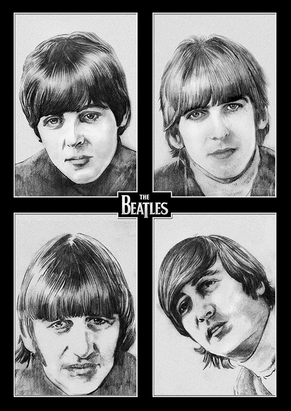 dan-avenell-Beatles-BW.jpg