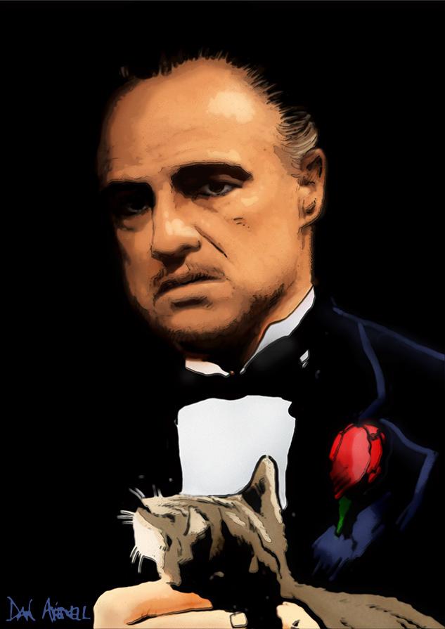 Godfather_sig.jpg