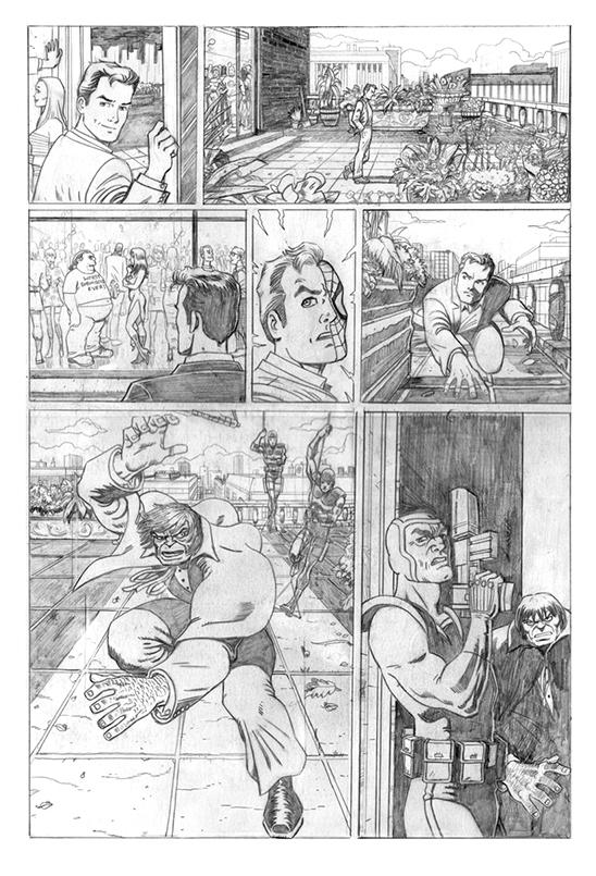 Spider-Man page2.jpg