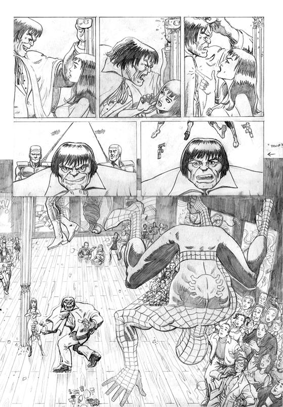 Spider-Man page4.jpg