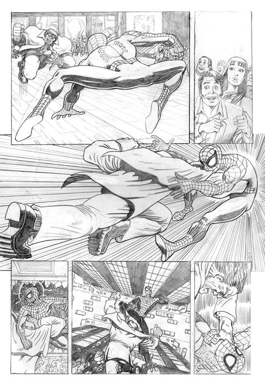 Spider-Man page5.jpg