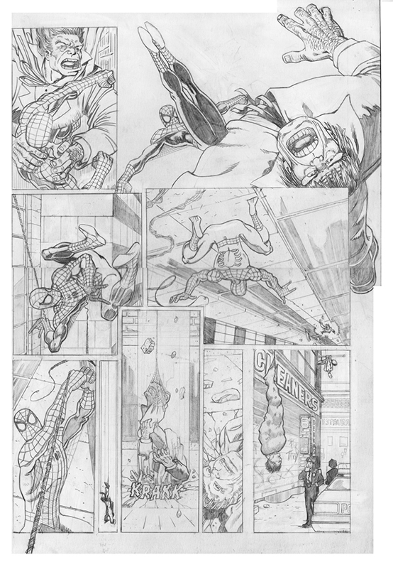 Spider-Man page6 copy.jpg
