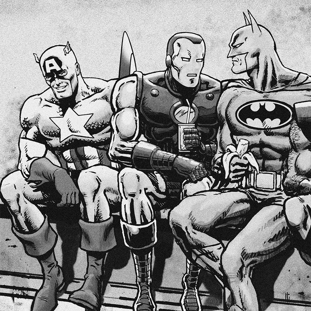 BOC-captain-america-iron-man-batman.jpg