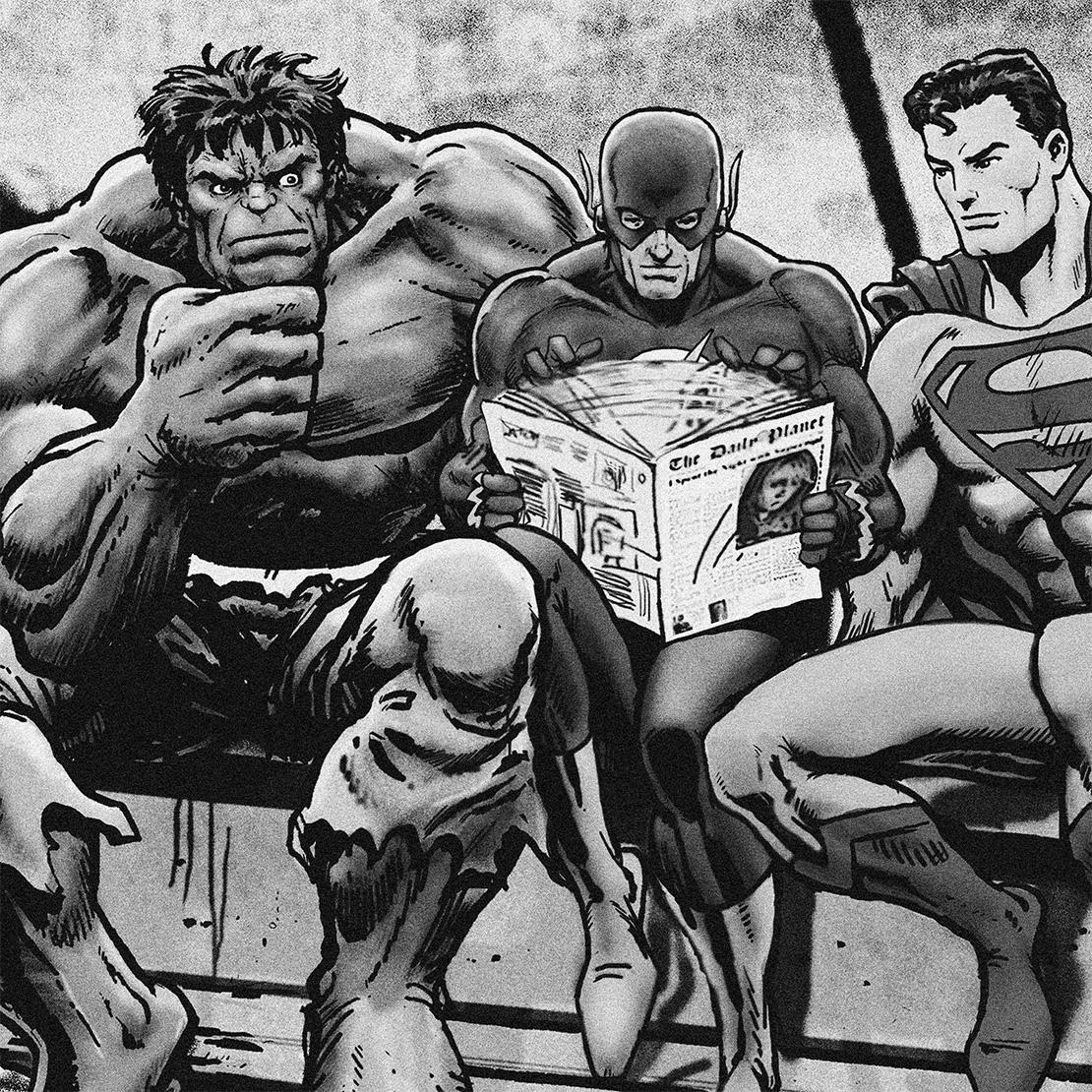 BOSnip-hulk-superman.jpg