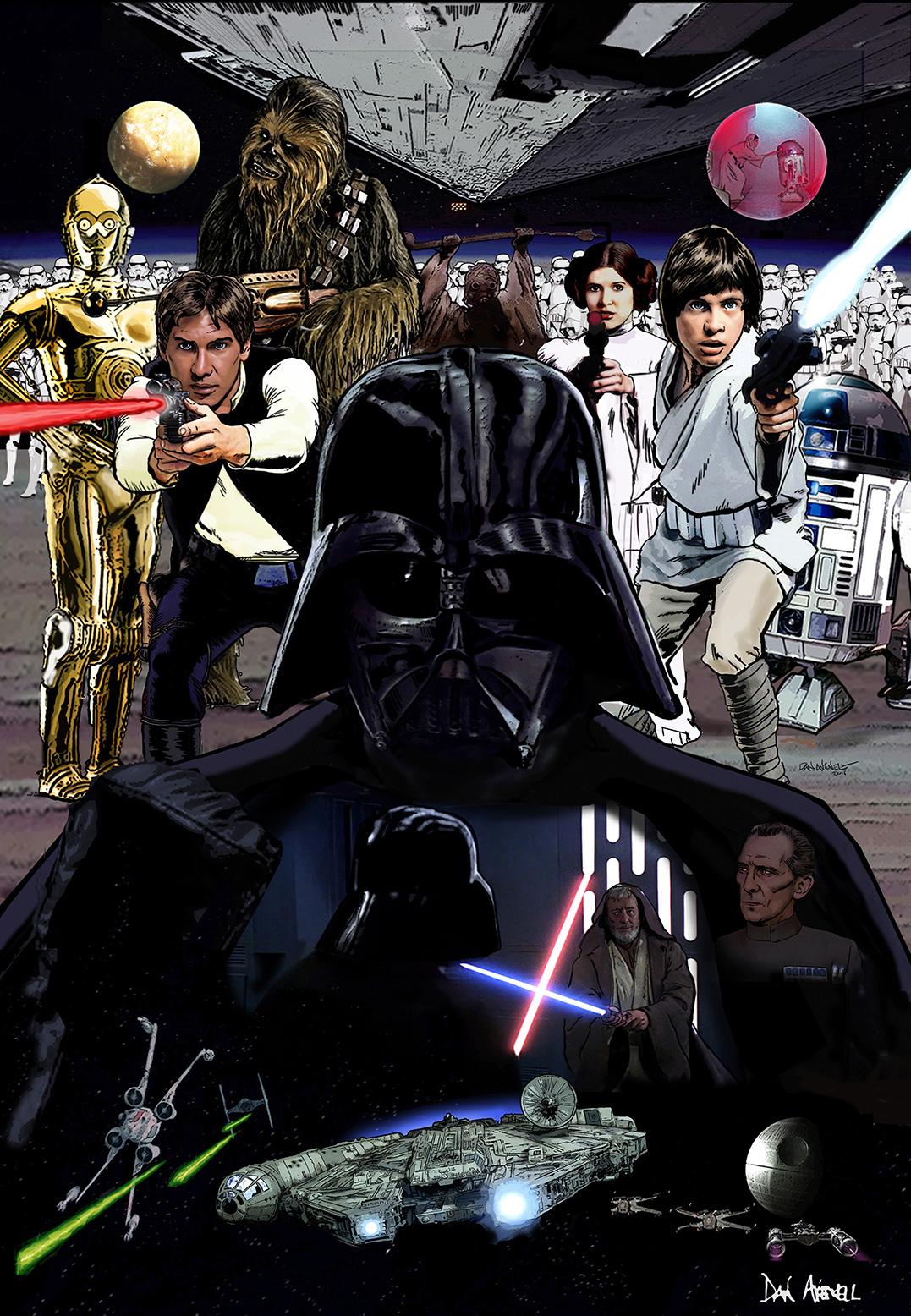 star-wars-montage-i-dan-avenell.jpg