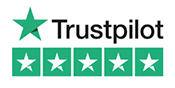 My reviews and Trust Rating