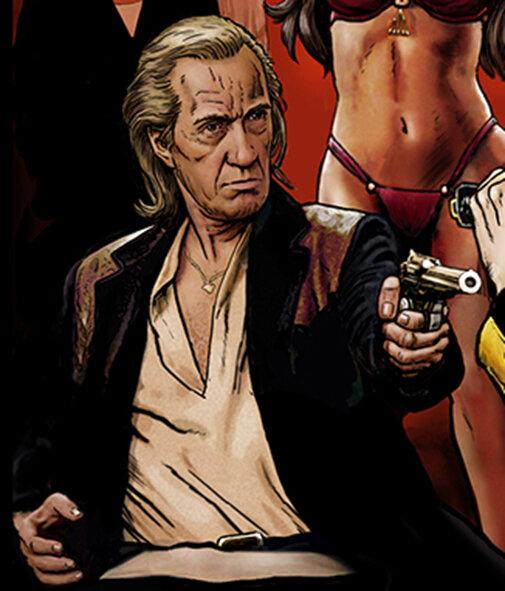 Tarantino+reservoir-dogs-pulp-fiction-jackie-brown-kill-bill-mr-pink-mr-blonde-inglourious-basterds-django-once-upon-a-time-in-hollywod-dan-avenell-tarantinoverse.jpg