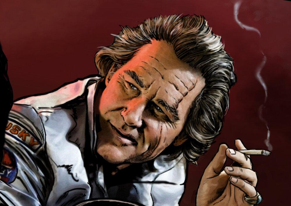 deathproof-Tarantino+reservoir-dogs-pulp-fiction-jackie-brown-kill-bill-mr-pink-mr-blonde-inglourious-basterds-django-once-upon-a-time-in-hollywod-dan-avenell-taranntinoverse.jpg