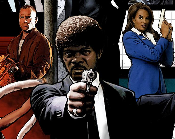 ezekiel-Tarantino+reservoir-dogs-pulp-fiction-jackie-brown-kill-bill-mr-pink-mr-blonde-inglourious-basterds-django-once-upon-a-time-in-hollywod-dan-avenell-taranntinoverse.jpg