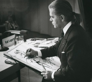 Karl in his studio.png