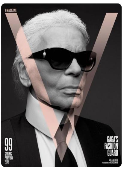 Karl Lagerfeld V magazine .png