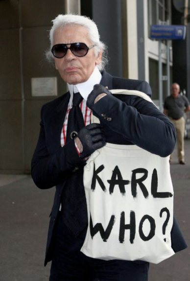 Karl Who.png