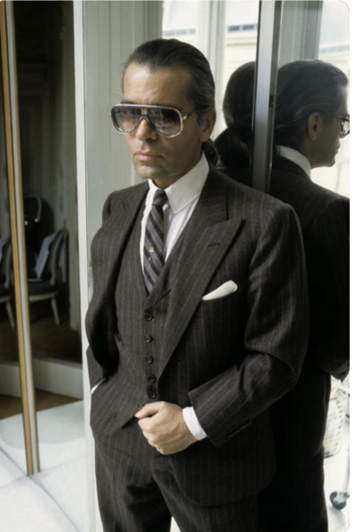 Karl in the 1980s .png