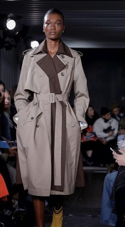 Eudon Choi February 2019