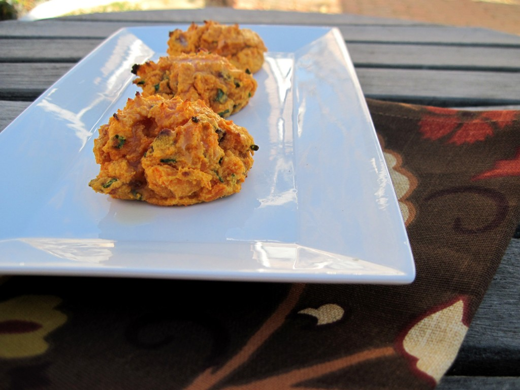 sweetpotatobiscuits1864.jpg